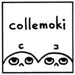 collemoki