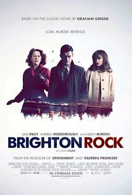 Brighton Rock (2010) Subtitulado