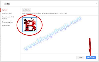 memasukkan gambar, gambar di blog, cara memasukkan gambar ke postingan blog, gambar di postingan, gambar di artikel, memasukkan gambar di blogspot, cara memasukkan gambar ke blog, cara memasukkan gambar ke artikel, gambar artikel, gambar posting, gambar blog