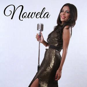 Nowela – Membawa Cinta