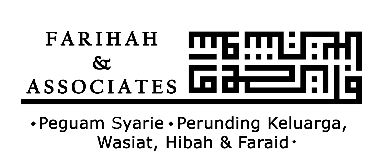 Farihah & Associates