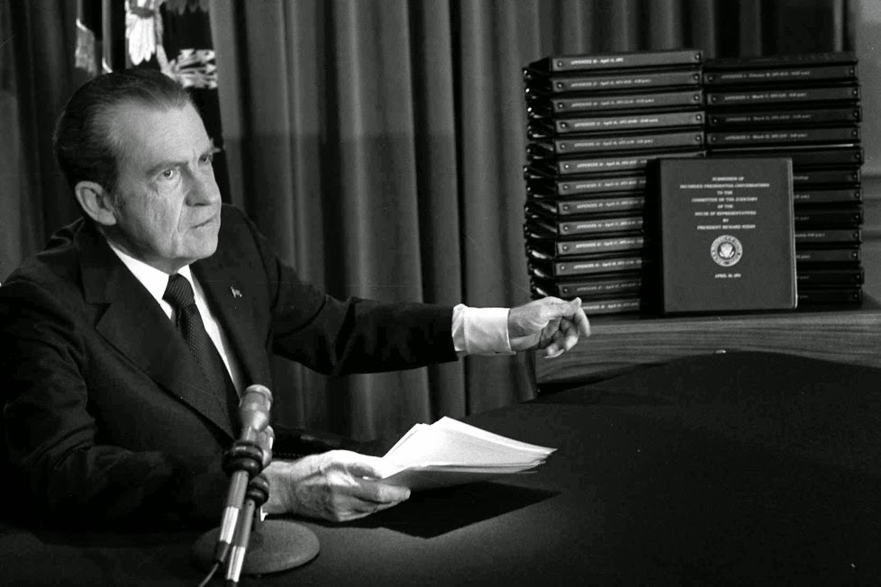 http://nypost.com/2014/08/03/after-40-years-john-dean-re-examines-nixon-tapes-18-minute-gap/