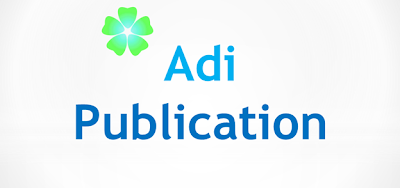 Adi Publication