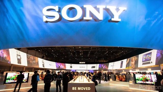 تقارير: سوني تتخلى عن الهواتف الذكية من أجل التفرغ لقطاعات جديدة !