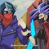 Yu-Gi-Oh!Arc-V Episode 21 Subtitle Indonesia