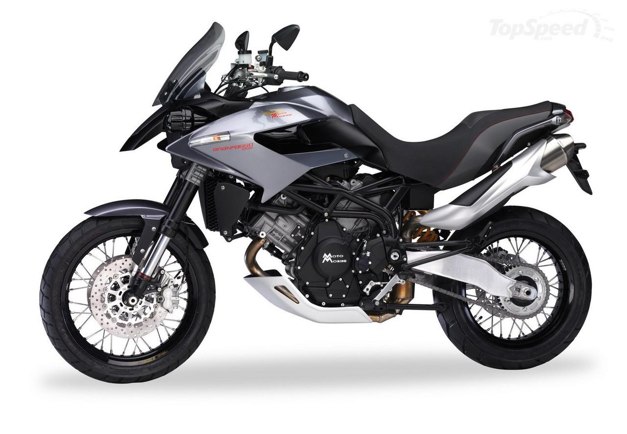 Moto Foto Suzuki
