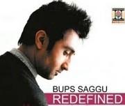 Redefined Bups Saggu [Punjabi] 2011