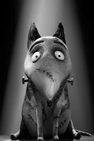 frankenweenie official movie image