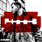 The 100 Best Songs Of The Decade So Far: 50. Plan B - Ill Manors