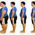 Comment résoudre le problème de l'obésité infantile ?
