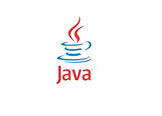 Belajar bahasa pemrograman Java dimana