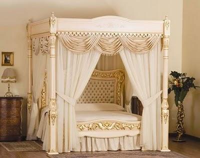 tempat-tidur-clasic