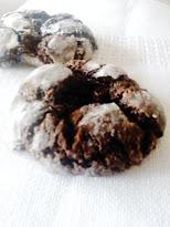 Chocookies