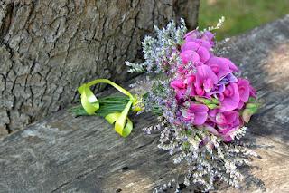 صور ورد جميلة للأعراس وجميع المناسبات