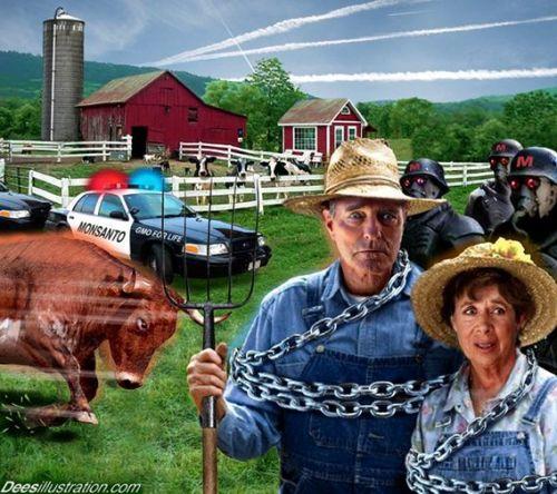 http://4.bp.blogspot.com/-RMATFeJ5B3w/TdFKnxoto6I/AAAAAAAAIzQ/saz5rG97U2A/s1600/farmer3_dees.jpg