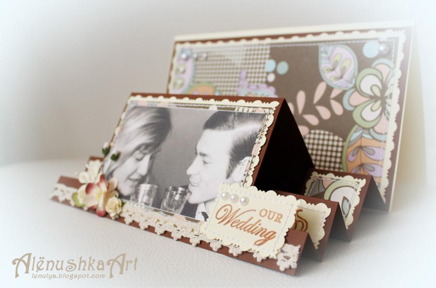 Поздравительные открытки с днем рождения ксении
