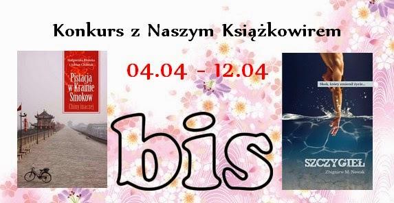 http://naszksiazkowir.blogspot.com/2015/04/konkurs.html