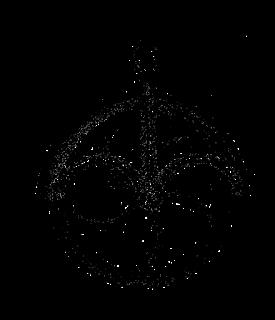 steampunk wheel gear image