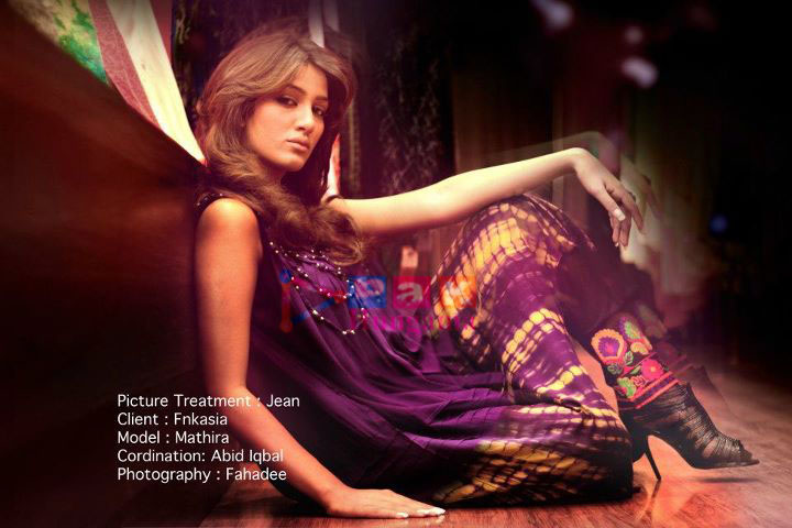 Mathira HD Wallpapers