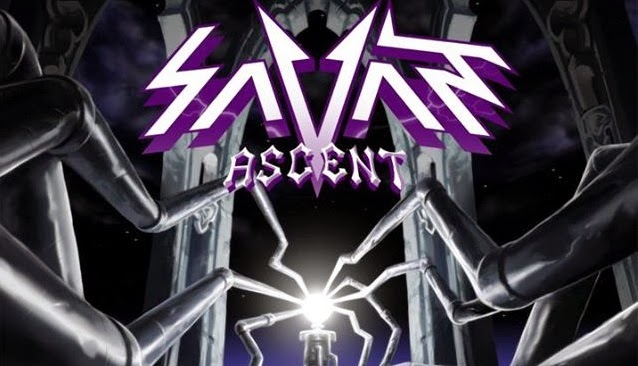 Savant-Ascent v1.0.84 Apk Free