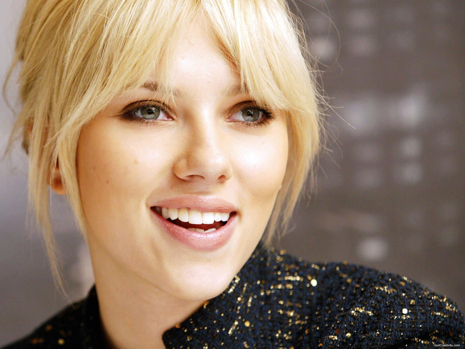 http://4.bp.blogspot.com/-RMEoFegis7c/TyrQjLDHfrI/AAAAAAAAND4/y8g4GHFptrI/s1600/Scarlett-Johansson-028.jpg