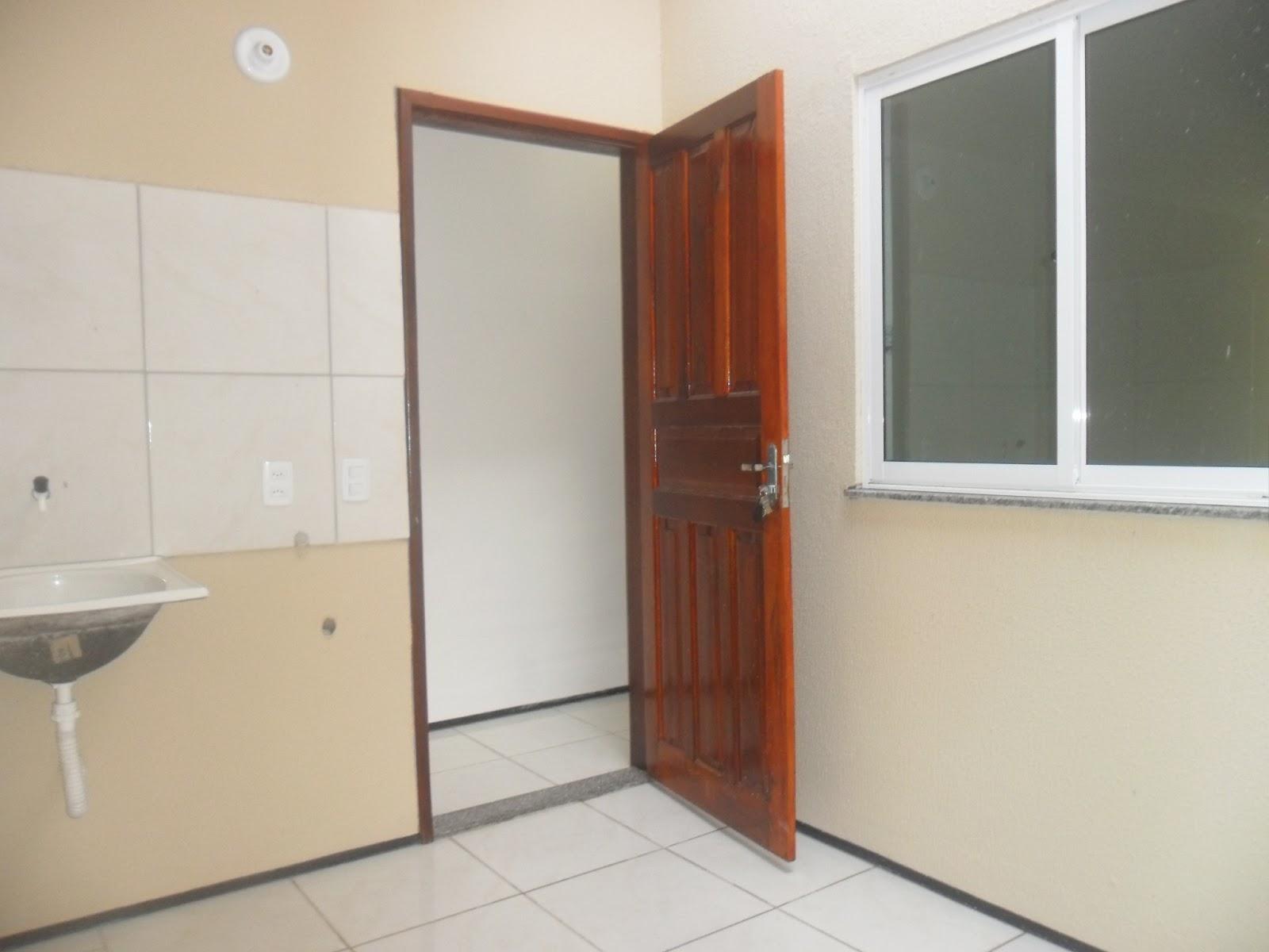 sendo 1 suite banheiro social sala e cozinha (estilo americano  #A84A23 1600x1200 Banheiro Americano