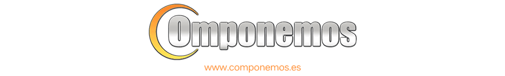 COMPONEMOS