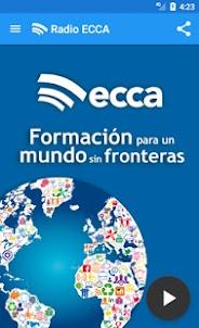 APP PARA ANDROID DE ECCA