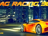 Download Game Drag Racing 3D APK v1.66