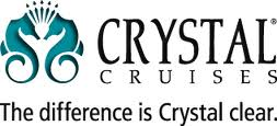 Crystal Cruises Offers Penthouse Suite Discounts