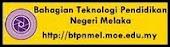 BTPN Melaka