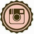 http://instagram.com/imarohana