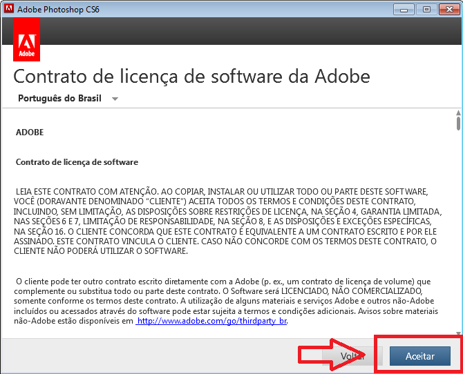 Adobe Photoshop CS6 Crack With License Key Free Download