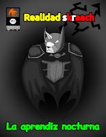 http://ingenieria-dragogear.blogspot.mx/2015/05/realidad-skraach-02-la-aprendiz-nocturna.html