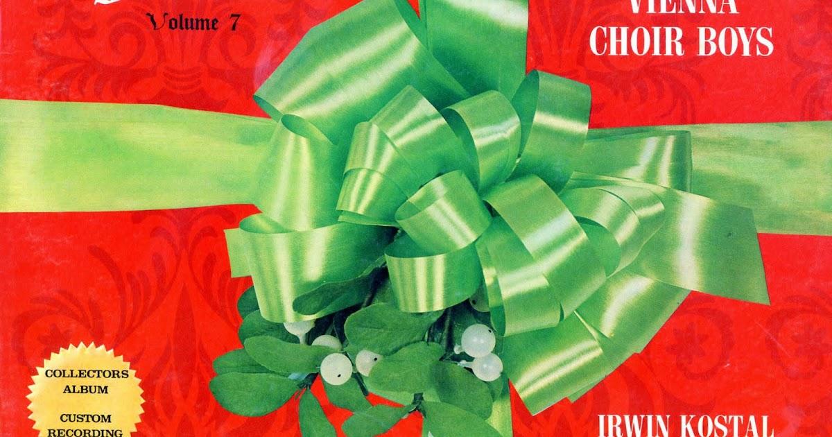 Beautiful Favorite Christmas Presents #1: Yourfavoritexmas7_firestone718.jpg