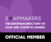 SOAPMAKERS