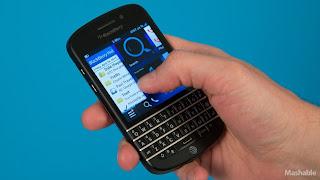 Bbm Tidak Jadi Tiba Ke Perangkat Ios Dan Android 27 Juni Mendatang