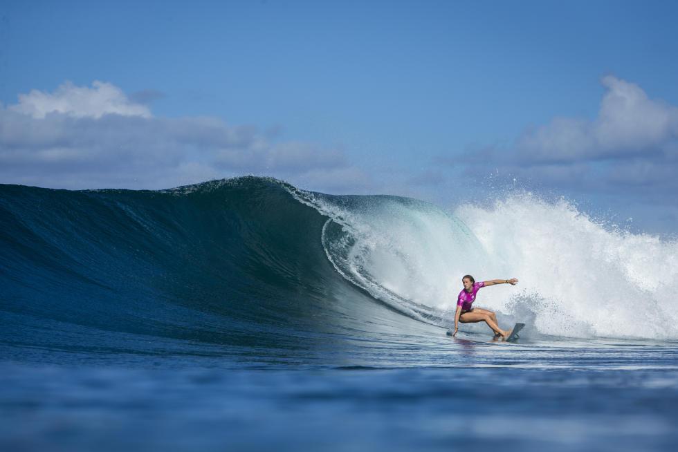 7 Bianca Buitendag ZAF 2015 Target Maui Pro Fotos WSL Kelly Cestari