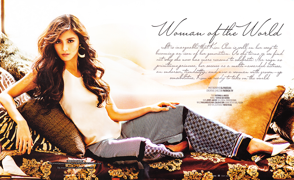 Kim+Chiu+Metro+Magazine+May+2013-01.jpg