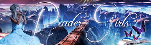 Reader Girls Blog