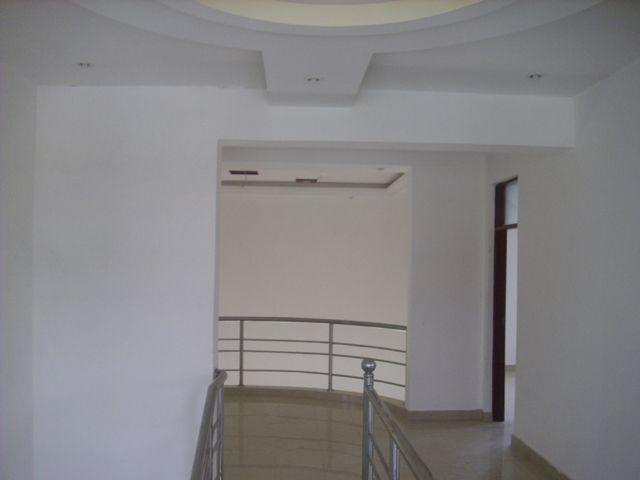 Bedroom House For Rent In Kunduchi Beach