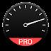 SpeedView Pro v3.3.2