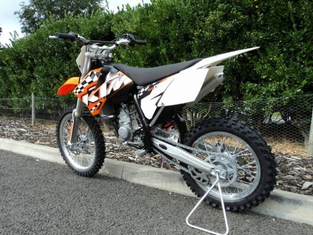 Sx 2014 ktm 150 sx 2014 ktm 250 sx f 2014 ktm 350 sx f 2014 ktm 350 2017 2018 best cars reviews