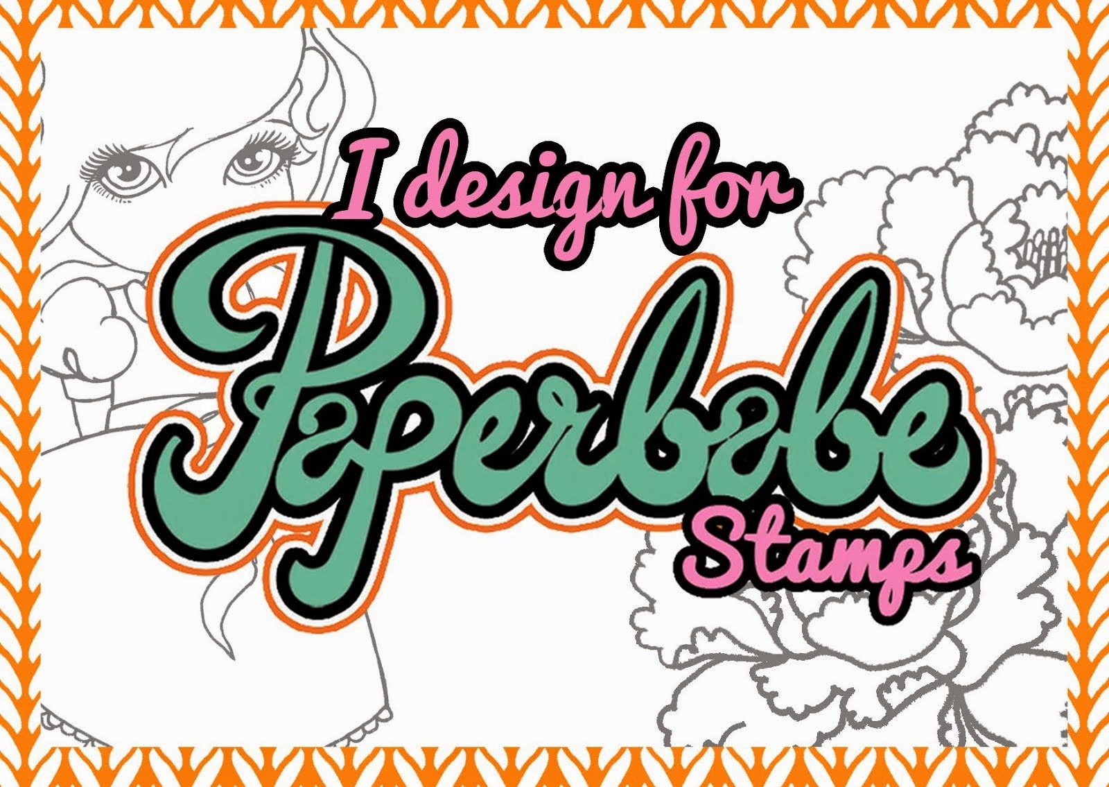 Paperbabe Design Team