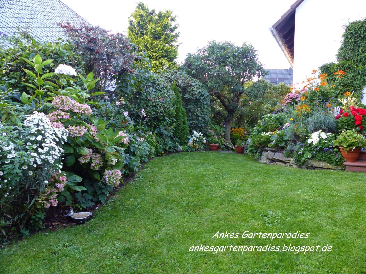 14004420180131 gartengestaltung terrassenbeet for Gartengestaltung mit buchs und hortensien