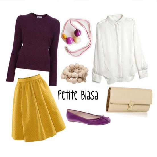 http://www.polyvore.com/handmade_necklace_petite_blasa/set?id=61116431