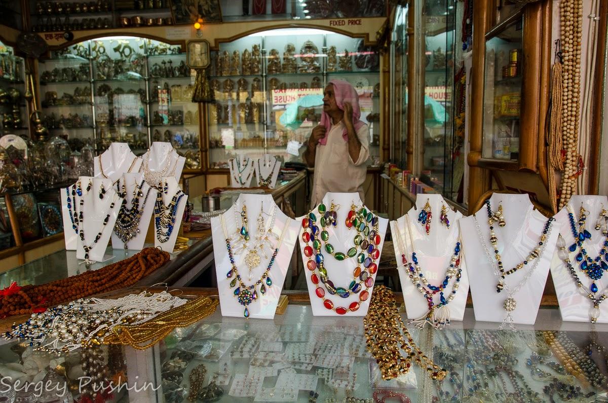 big bazar vs sahara q shop Hometown - shop online for furniture  above big bazaar,dattani village,bhabola,vasai(w) kolkata bhawanipore - 18b, ashutosh mukherjee rd homeland mall, 2nd floor.