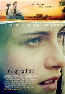 VER The Cake Eaters (2007) ONLINE ESPAÑOL