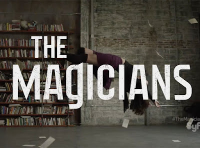 The-Magicians-tv-series