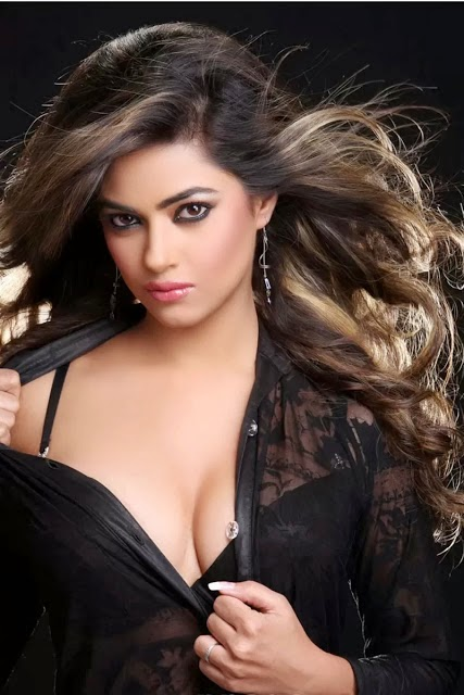 Meera Chopra Hot HD Wallpapers 2014